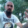Oleg, 36, г.Старый Оскол
