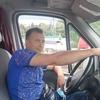 Sergіy, 40, Познань