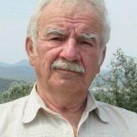 Vano, 66 лет, Овен, Краснодар
