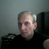 Davit, 59, г.Тбилиси