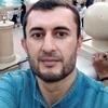 Ali Azizov, 41, Duesseldorf