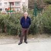 Карен, 54, г.Сочи