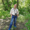 SERJ, 56, Furmanov