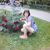 Инна, 41 год, Стрелец, Белгород