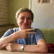 Татьяна 53 Хабаровск