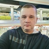 Дмитрий, 31, г.Владикавказ