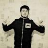 Начоной, 24, г.Душанбе