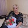 Надежда Арабаджи, 59, г.Киров (Кировская обл.)