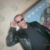 Микола, 37, г.Костюковичи