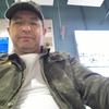 Эдуард, 40, г.Ростов-на-Дону