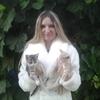 Ирина, 33, г.Первомайск
