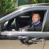 Леонид, 38, г.Адлер