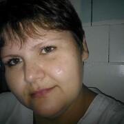 Татьяна 38 лет (Дева) Кропоткин