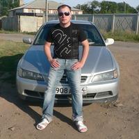Алексей, 36 лет, Овен, Саратов