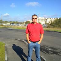 Андрей, 42 года, Телец, Гомель