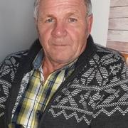 Валерий 60 Аугсбург