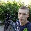 Владислав, 22, г.Львов