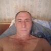 Dmitriy, 40, Kirov