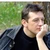 юрий, 28, г.Белая Церковь
