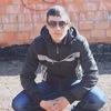 Игорь, 30, г.Братск