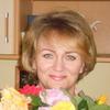 Стелла, 48, г.Будапешт