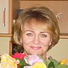 Стелла, 47, г.Budapest