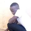 Kabaale Benard, 22, г.Рубе
