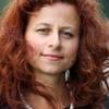 Мария, 34, г.Минск