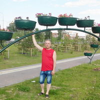 алексей, 58 лет, Лев, Уфа