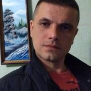 Sergei 20 Киев
