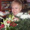 Татьяна, 53, г.Егорьевск