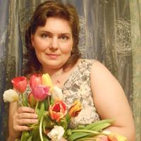 Екатерина, 45 лет, Близнецы, Мытищи