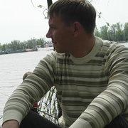 иван 44 Астрахань