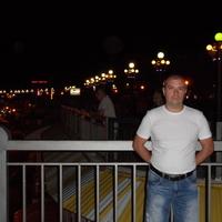 Александр, 41 год, Весы, Рязань