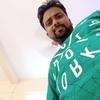 Govinda Saraf, 24, Kolkata