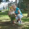 Лариса, 56, г.Красноярск
