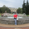 Лариса, 57, г.Архангельск