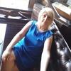 Ксения, 40, г.Одесса