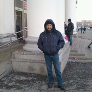 виктор 55 Медногорск
