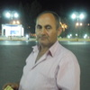 Nurbala, 58, г.Баку