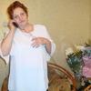 Любовь, 66, г.Екатеринбург