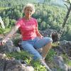 Лилия, 63, г.Тюмень