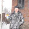 денис, 30, г.Богодухов