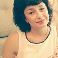 Ирина, 49 лет, Близнецы, Тверь