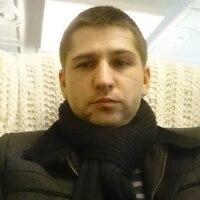 Дима, 32 года, Лев, Ростов-на-Дону
