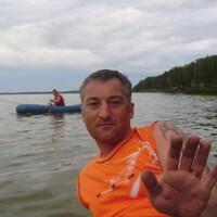 алексеи  азаренко, 46 лет, Весы, Оха