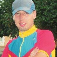 Александр, 32 года, Козерог, Серпухов