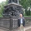 Андрей, 48, г.Тосно