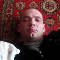 андрей, 39 лет, Рыбы, Волгоград
