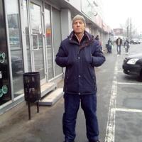 Oleg, 60 лет, Водолей, Харьков